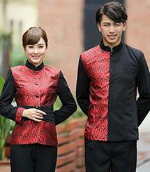 昆明酒店服