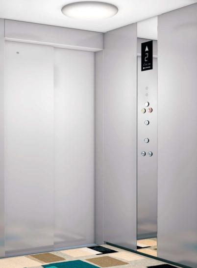 重庆电梯维修价格