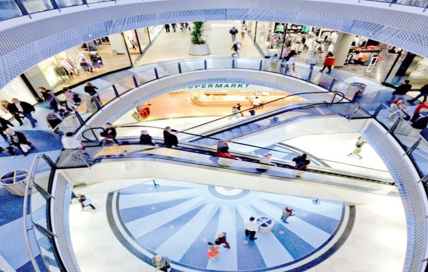 重庆自动扶梯价格
