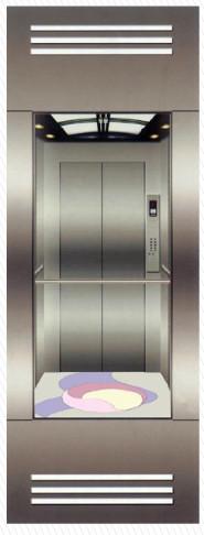 重庆电梯维修