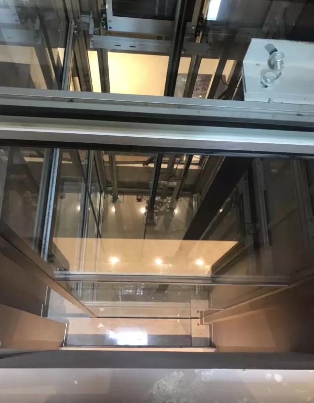 重庆家用电梯