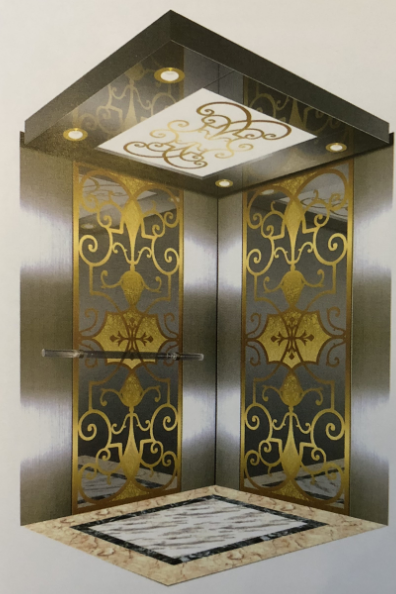 重庆电梯维修点