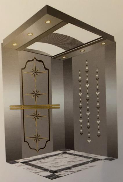 重庆电梯维修保养