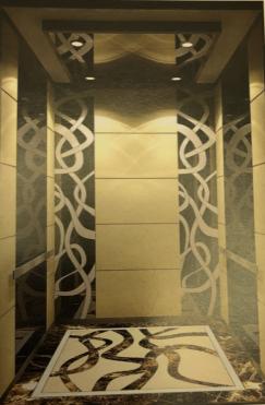 重庆杂物电梯