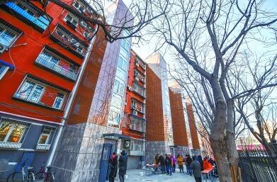 重庆电梯安装价格