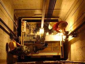 重庆电梯安装与维护