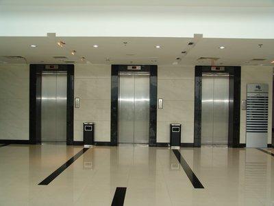 重庆公司电梯安装