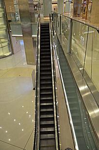 重庆自动扶梯销售