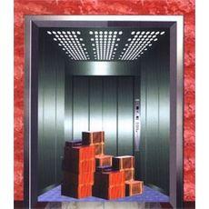 重庆杂物电梯销售