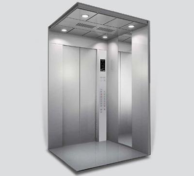 重庆乘客电梯直销公司