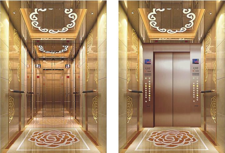 重庆电梯维修公司