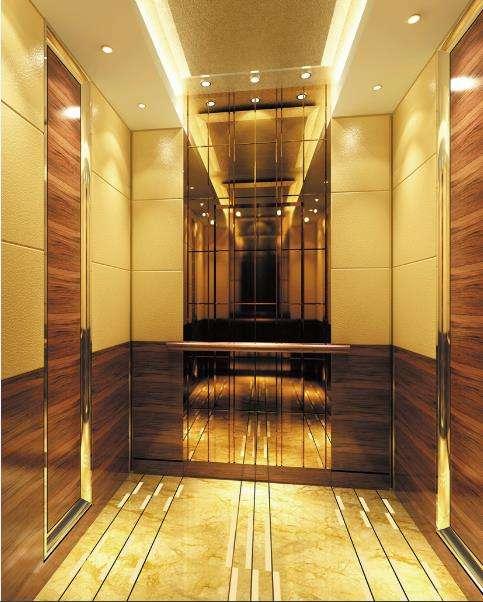 重庆安装电梯厂家