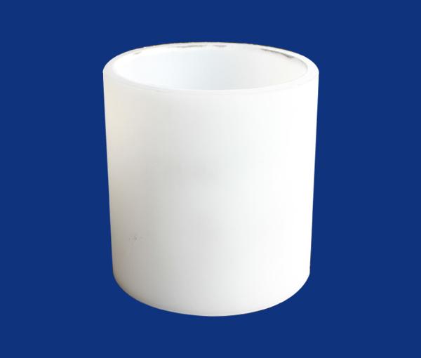 PP管材质
