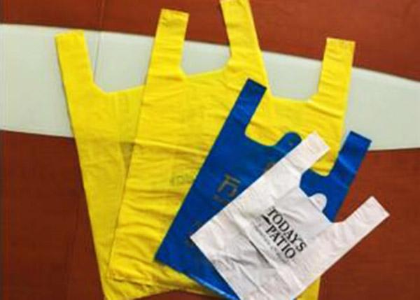 塑料手提袋印�? />             <div class=