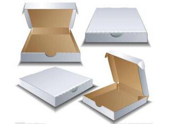 贵州礼品盒印刷