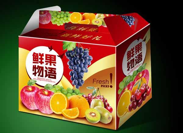水果���印�? />             <div class=