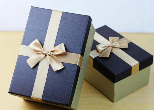 贵阳礼盒设计