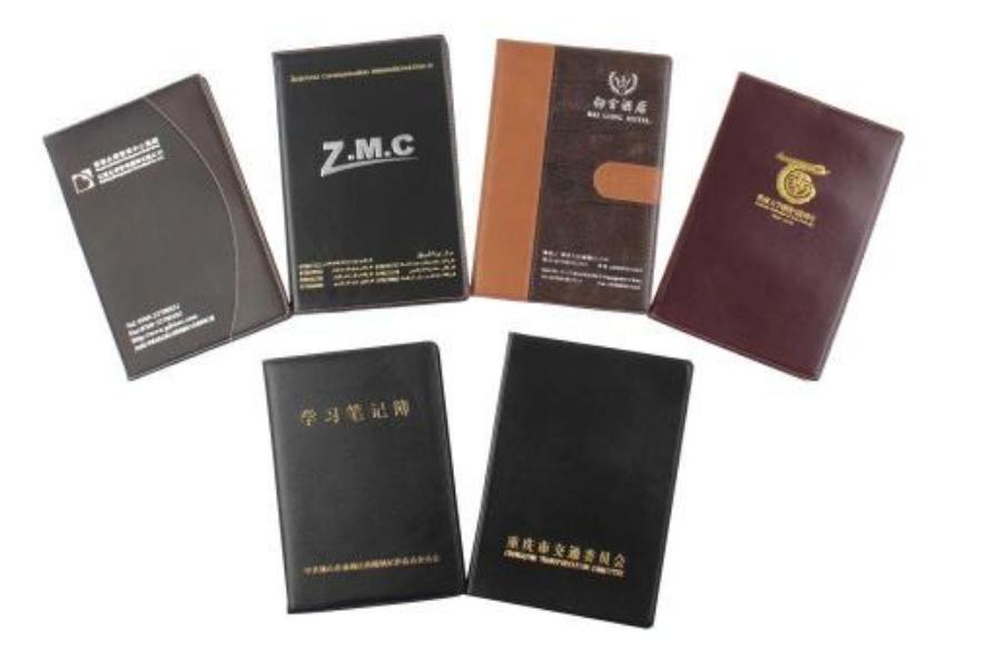 贵州笔记本印刷