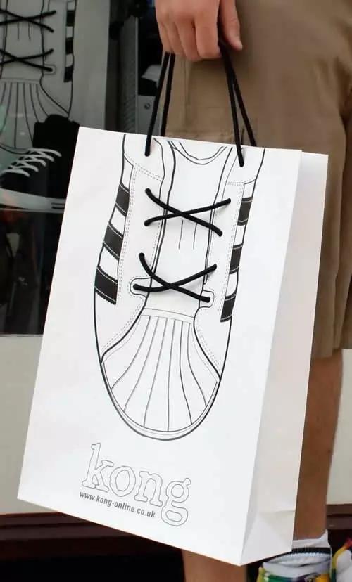 贵州纸质手提袋价格