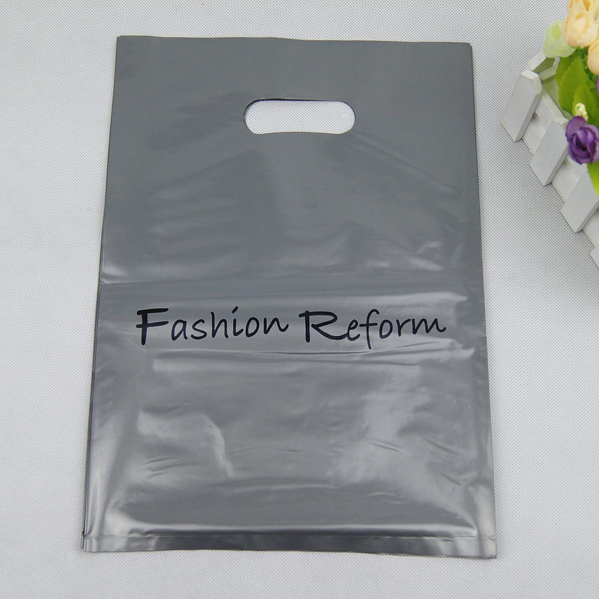 贵州塑料袋印�? />             <div class=