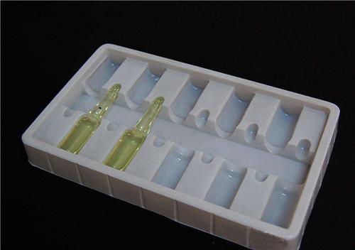 医药用品吸塑包装