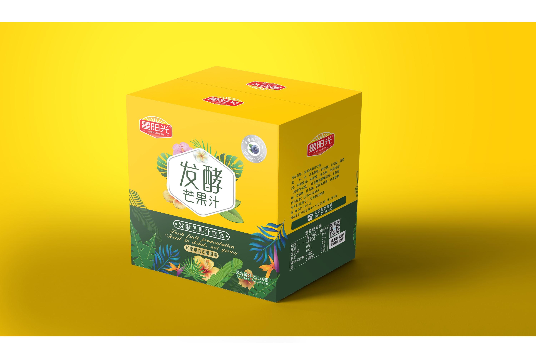 芒果汁彩��? width=