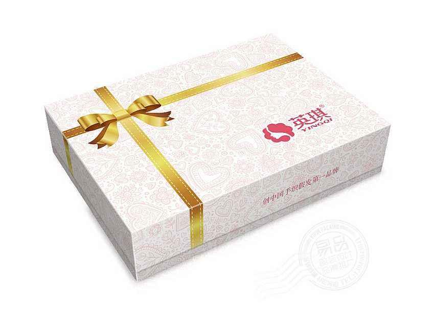 贵州礼品盒公司