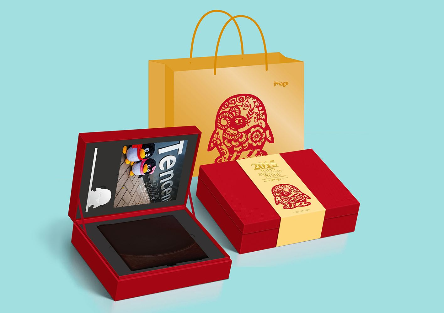 贵州�C�盒