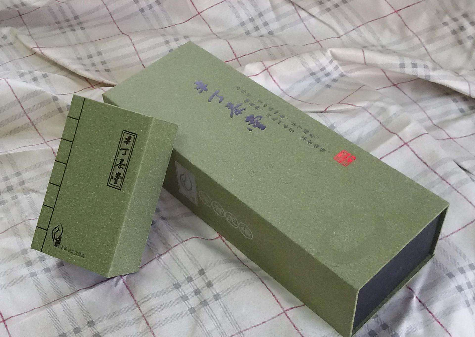贵阳茶叶盒批�? width=