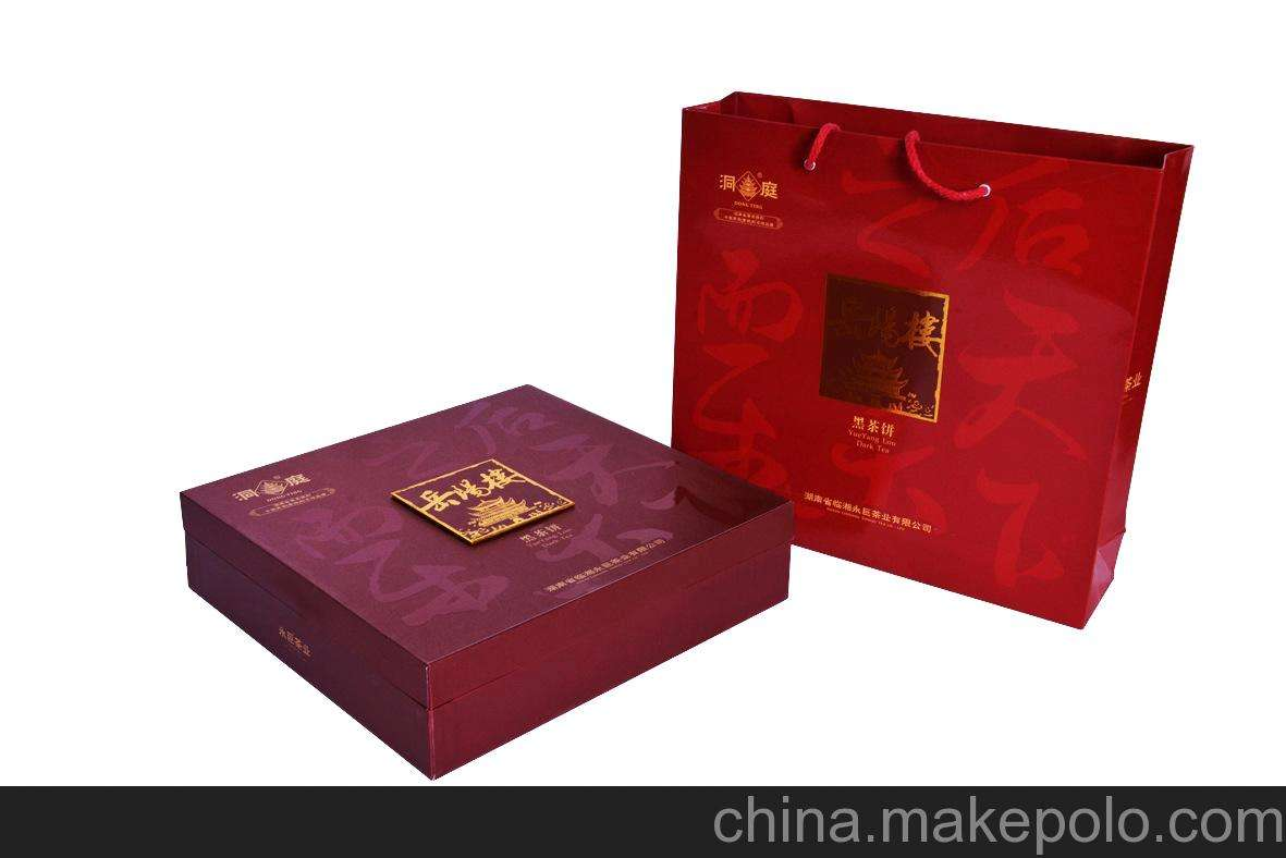 贵阳茶饼盒批发