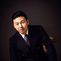 特聘营销导师:王颢凯