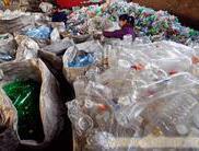 成都工程塑料回收价格