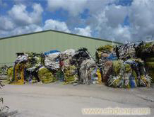 成都PVC塑料专业回收