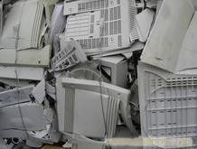 四川ABS塑料回收价格