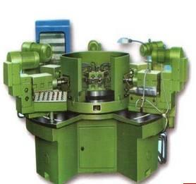 多工位回转工作台式www.63355.com