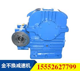 ccw蜗轮蜗杆减速机