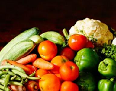 蔬菜水果保险