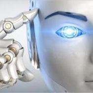 灵声电销机器人