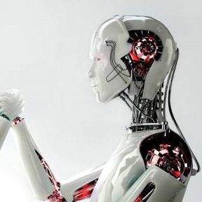 魔笛电销机器人