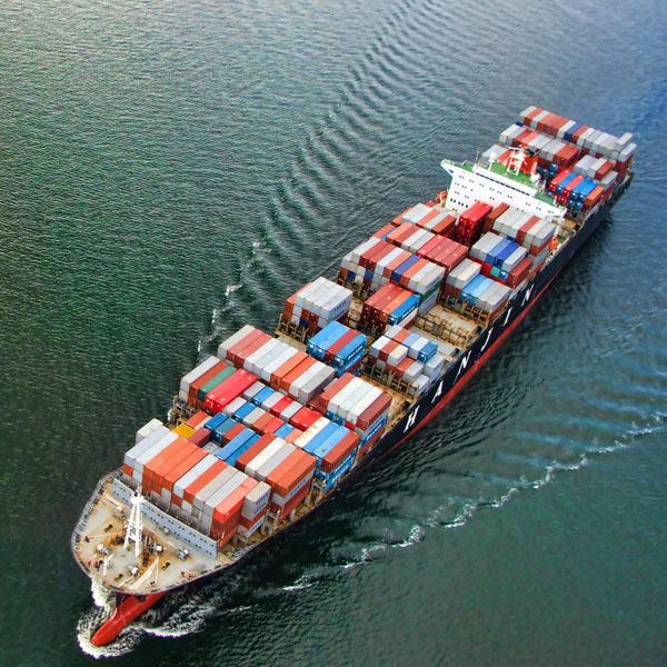宁波国际货运品牌有哪些|诺森|国际货运报价