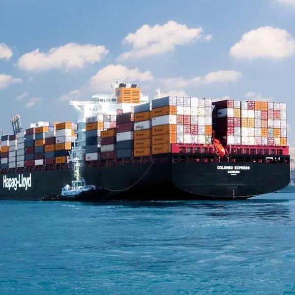 义乌国际海运选哪家比较好|诺森|国际海运多少钱