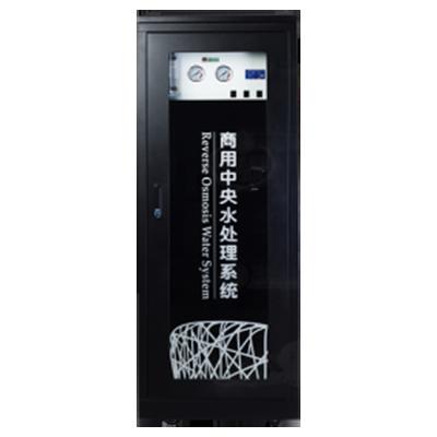 YFN-RO800K9