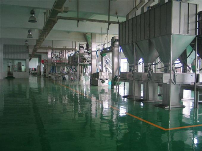 四川中央空调厂家
