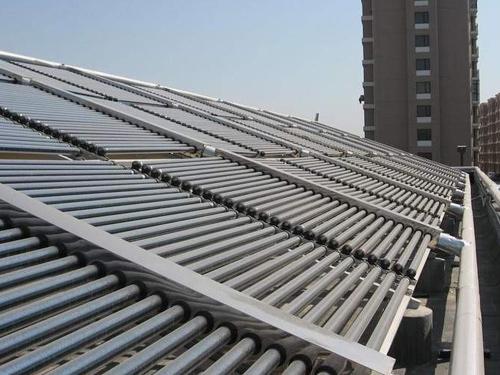 广州太阳能热水