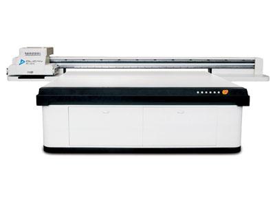 鼎力2513UV平板喷印机  DLI-2513