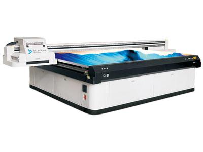 鼎力3020UV平板喷印机DLI-3020