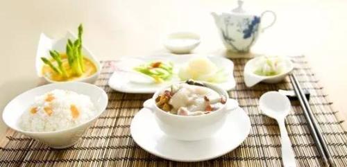 重庆小月子餐