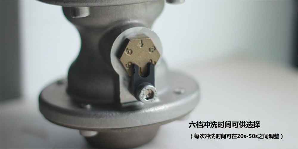 进口泵配件