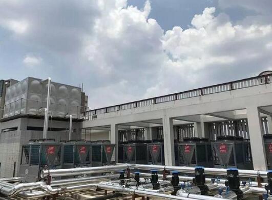 重庆进口水泵公司电话
