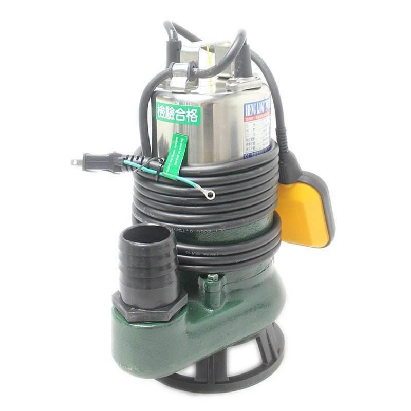 重庆污水泵控制器